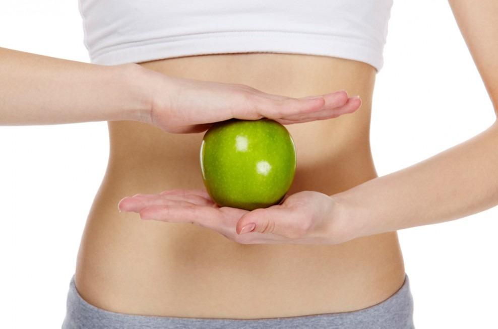 как похудеть женщине после 50 правильно