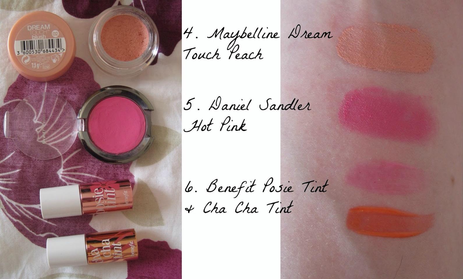 how to make moisturiser at home