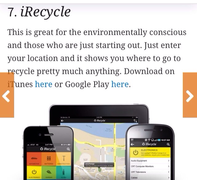 11 Awesome Apps That'll Make Your Life Easier!