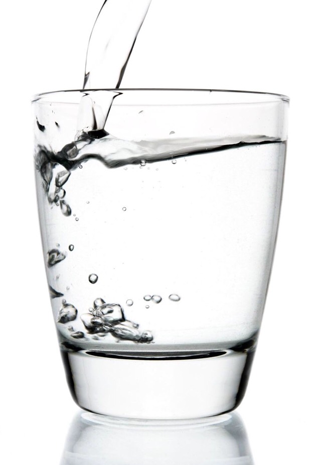 How-To-Drink-More-Water-