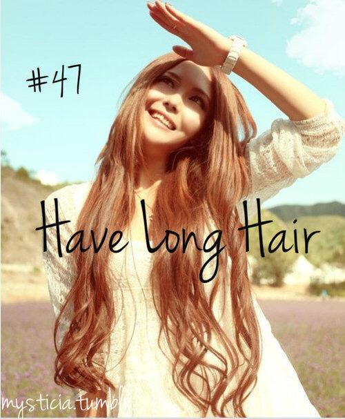how to grow hair long hair fast men