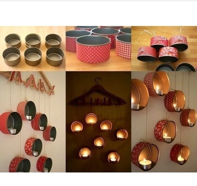 Cute Homemade Decorations For Your Room Cool Diys Decoration Natural In