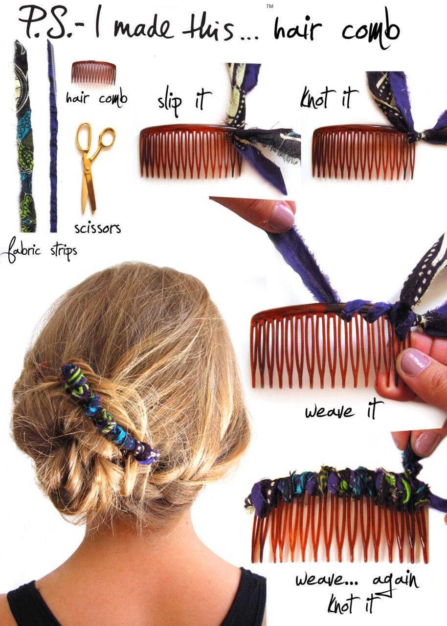 Приспособления для укладки волос в домашних условиях и их применение
