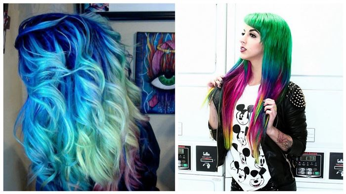 15 Cute Hair Color Ideas for Short Hair  Best Hairstyles