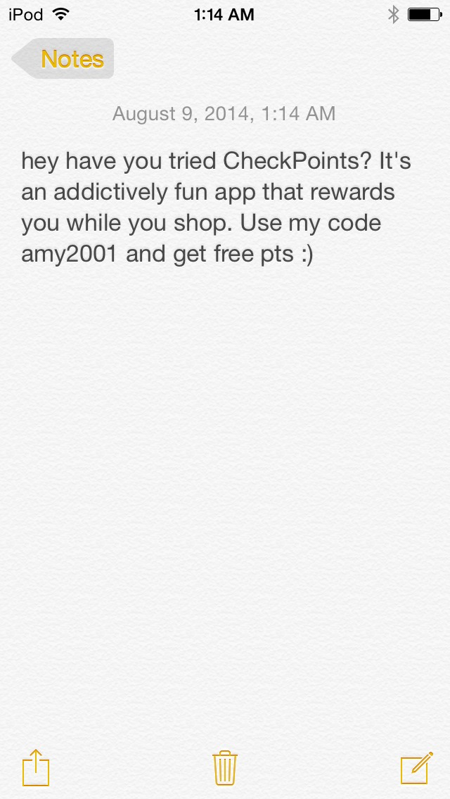 how to get free rp gift cards