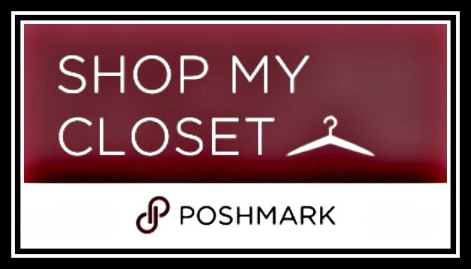 Best place to sell clothes online
