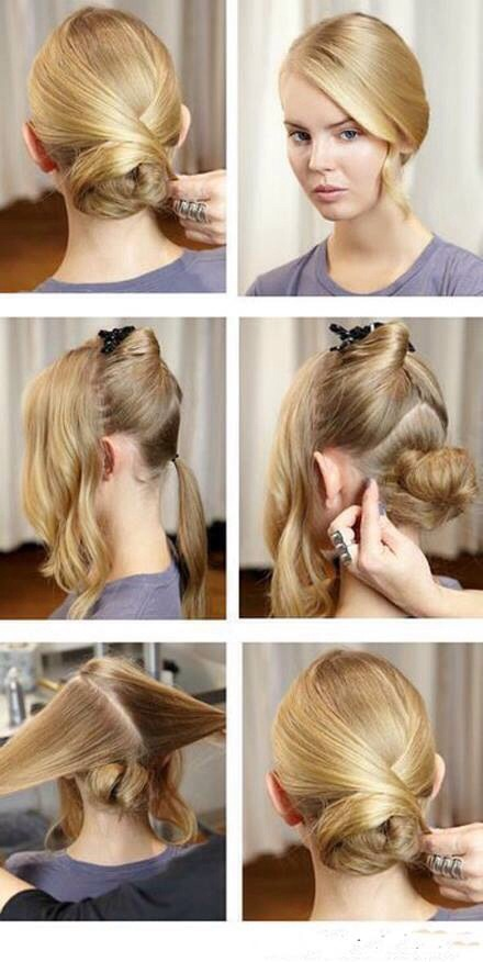 Magnificent Hairstyles For Curly Hair Interview Hairstyle Pictures Short Hairstyles Gunalazisus