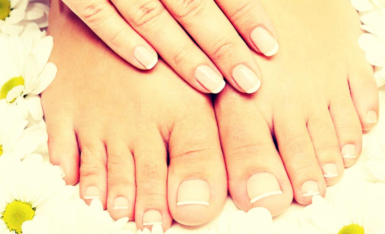 Лазерное лечение грибка ногтей в ростове-на дону
