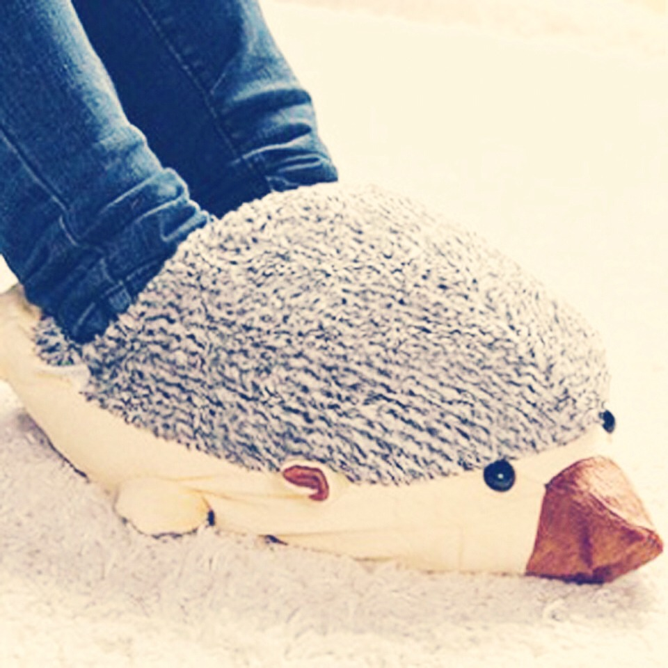 how to keep your feet warm in skates