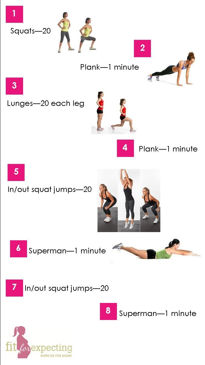 manually add workout to health app