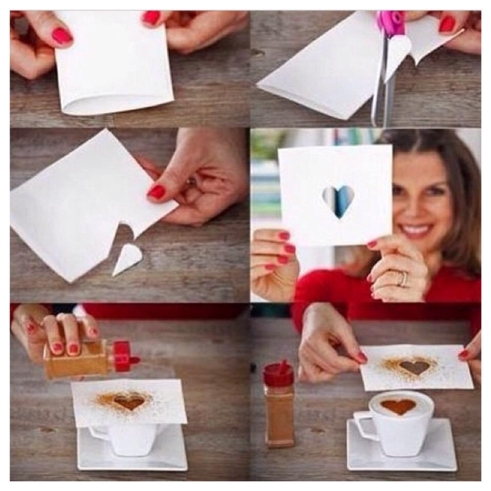 Как сделать приятный сюрприз другу