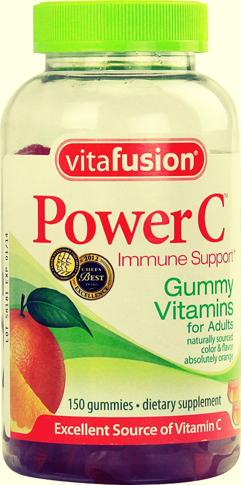 Consume lots of Vitamin C (4-8 of these a day) It boosts elasticity so your skin can bounce back & also prevents stretch marks from the inside out. You technically can't take too much Vitamin C, your body rids itself of excess Vitamin C through urination. Costco has a two-pack of these the cheapest.