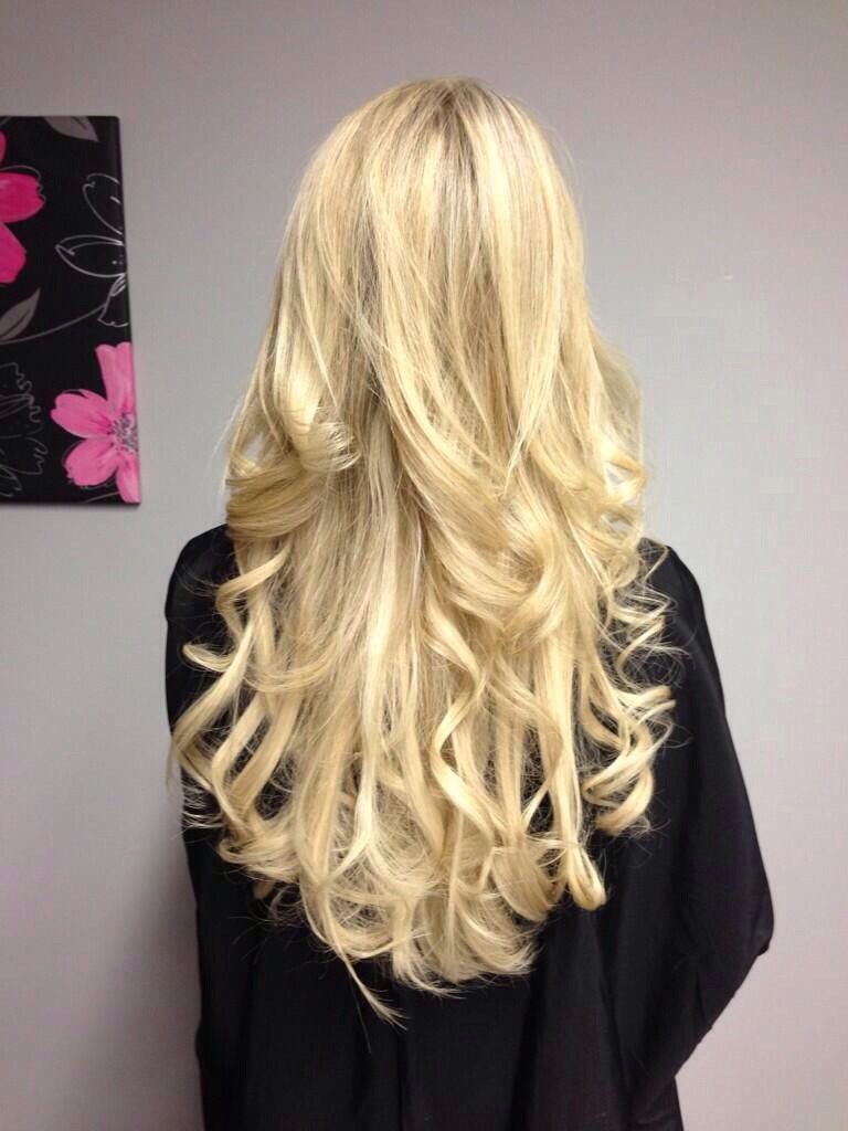 Great Lengths Hair Extensions Buy Remy Indian Hair