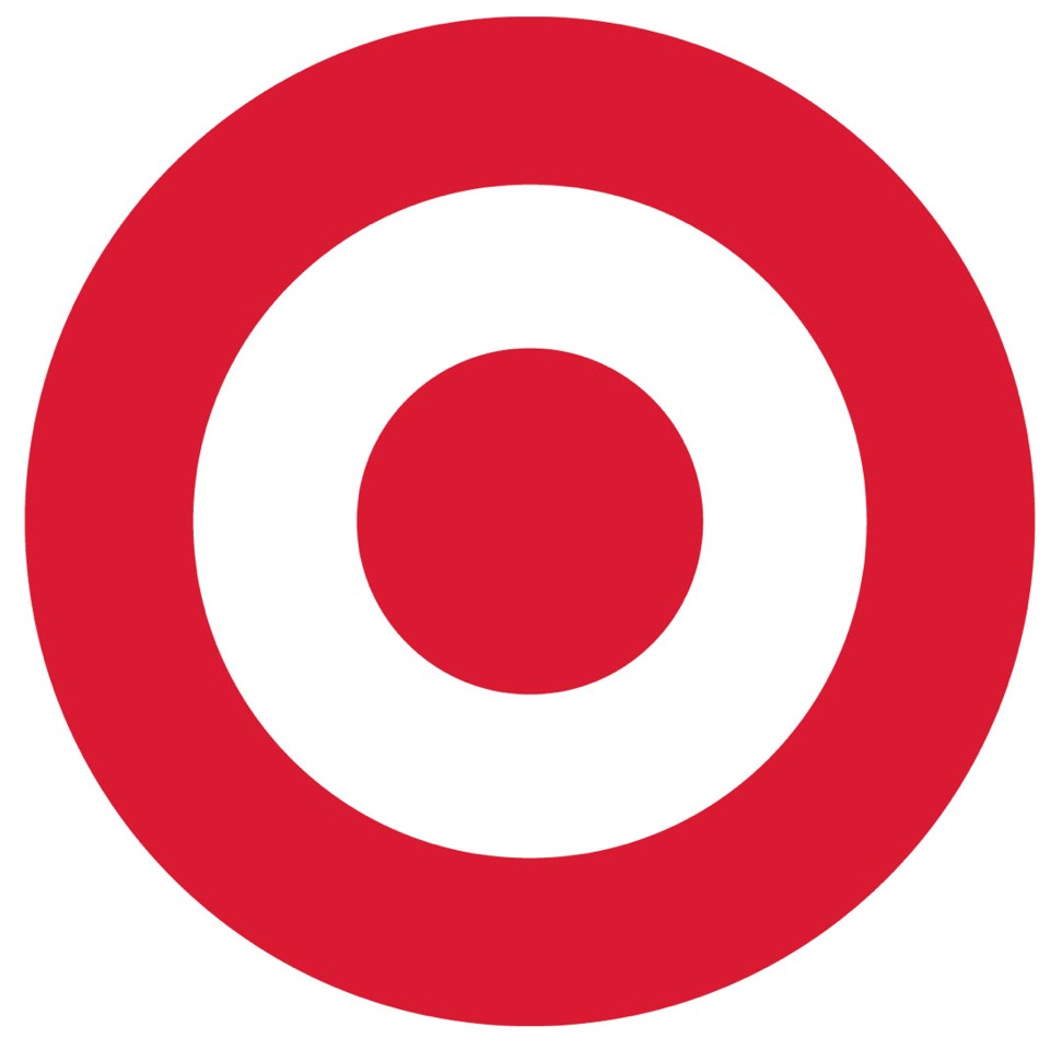 Can target scan coupons from phone