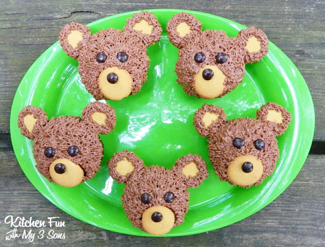 Cool Food Ideas For Kids Musely