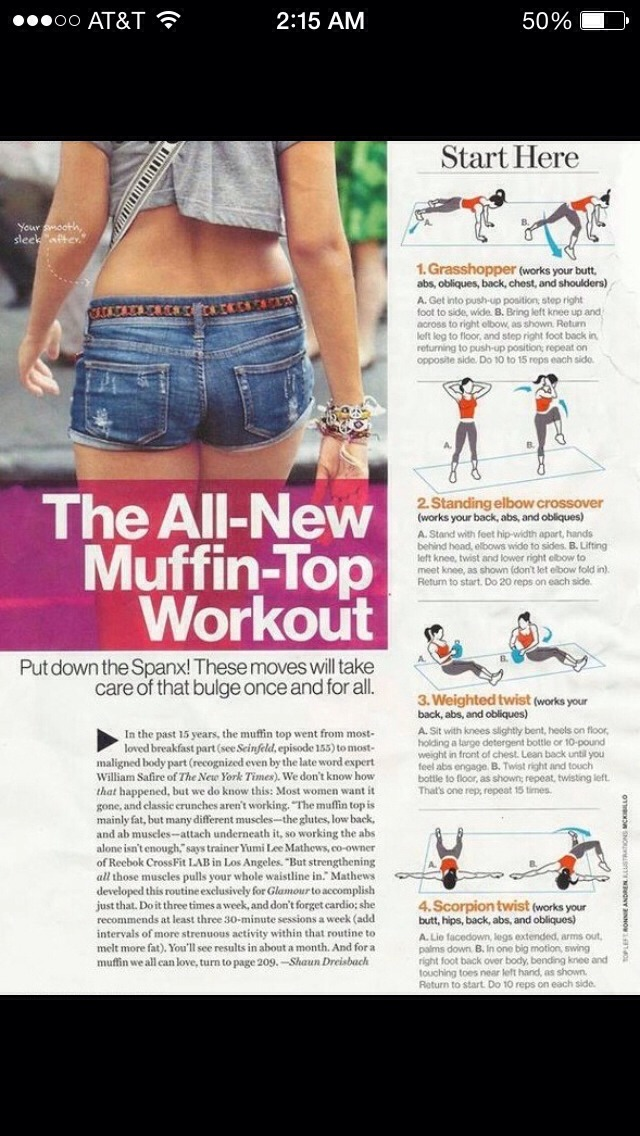 All-New-Muffin-Top-Workout