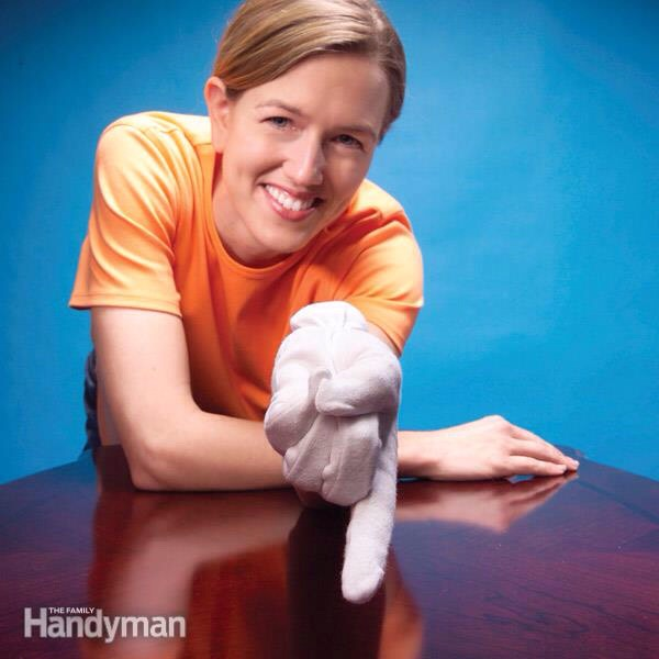 Reduce dust in your house musely - Tips for dusting your home ...
