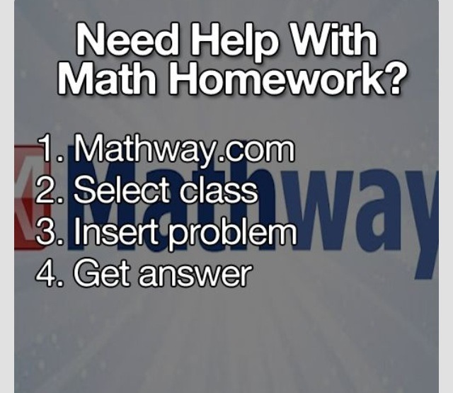 need help with math Math help i need to get these questions done before 8:30 write a system of equations to model each situation solve my any method 4you and some friends buy.