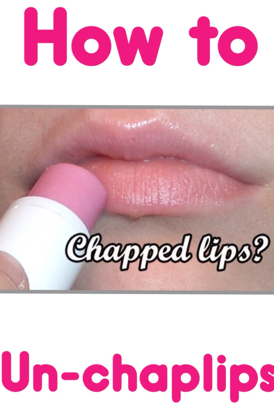 how to get dead skin off lips