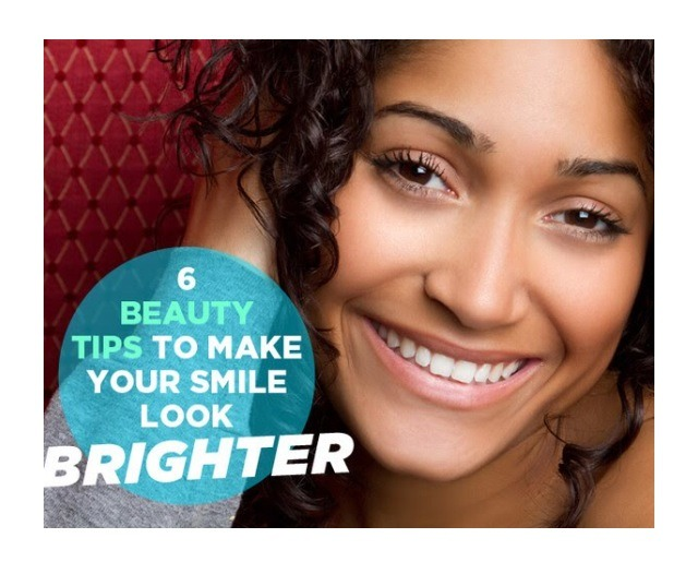 how to make voice brighter