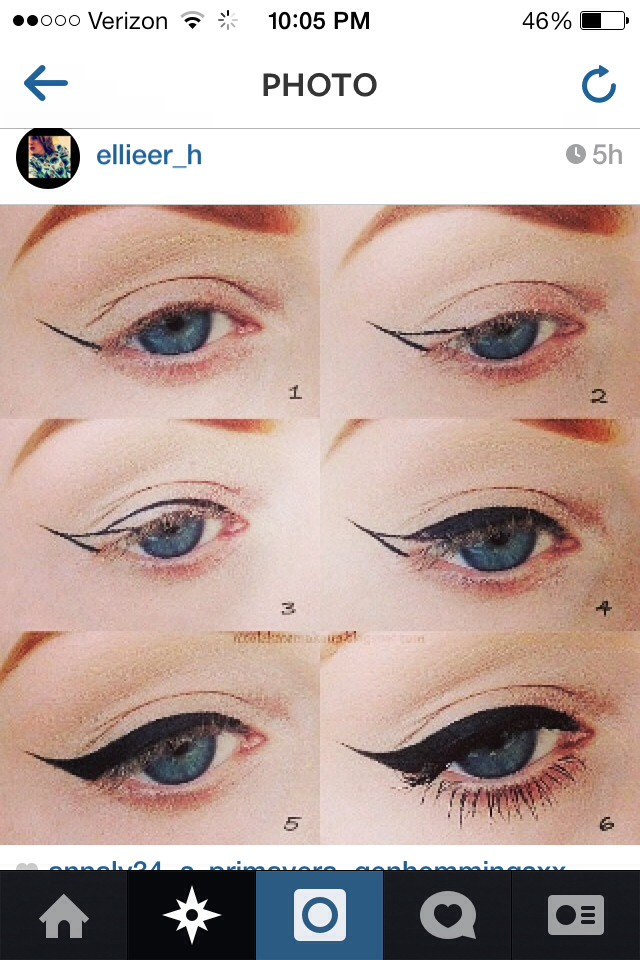 how to make the perfect wing