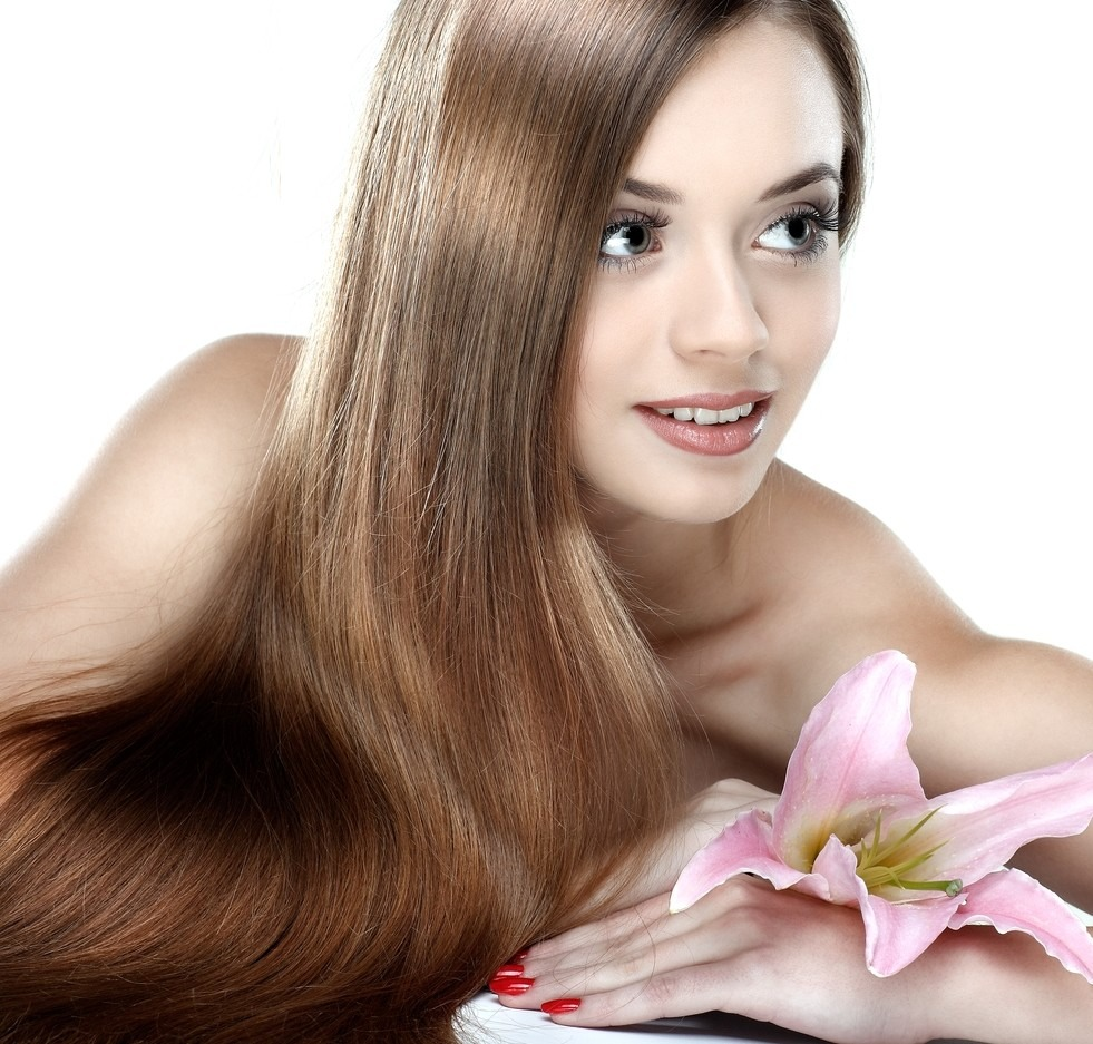 Top 10 Best Hair Care Tips Musely