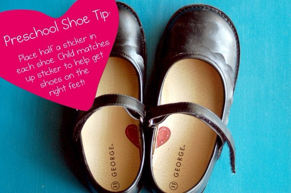 how to put vasaline on shoes