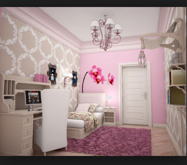 Bedroom Ideas 2  Musely