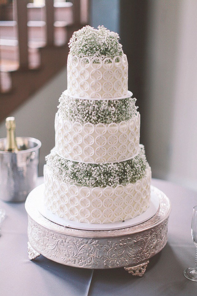Free Wedding Crafts Ideas