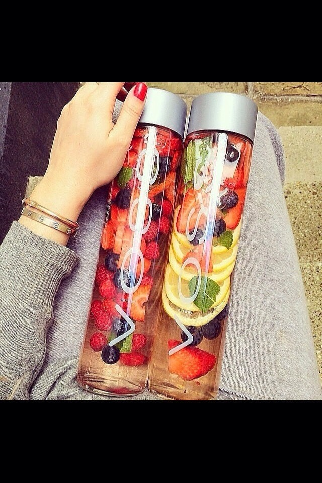 Weight-Loss-Drink-