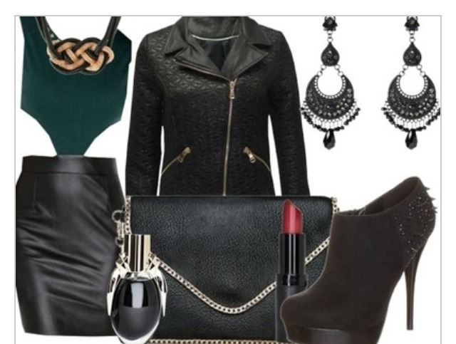 Great website for outfit ideas musely - Stylefruits mobel ...