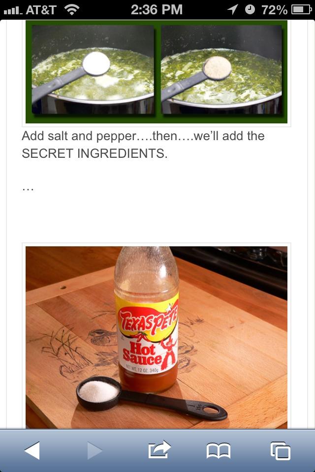 recipe app free
