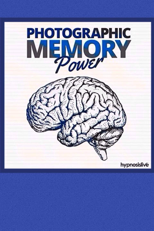 Method 1 Improving General Memory