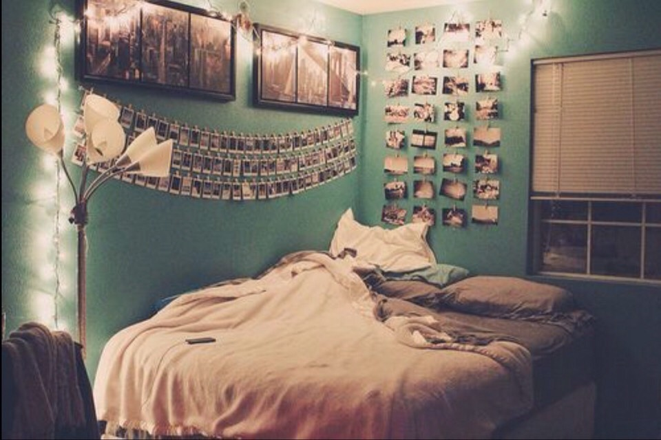 Diy Hipster Bedroom Ideas teenage bedroom decorating ideas tumblr - moncler-factory-outlets