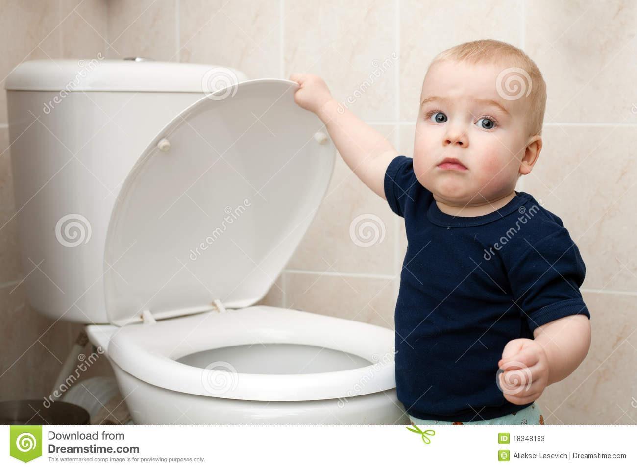 Вопрос: Не могла сходить в туалет 7 дней 41