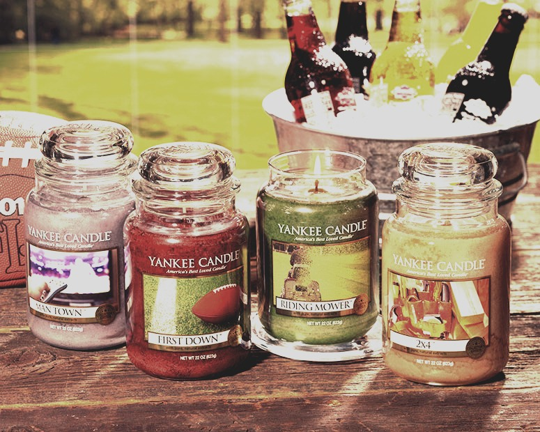 Make Candles Last Longer Musely