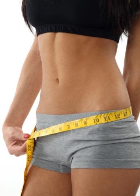 4 Steps to Lose 20 Pounds in 6 Weeks 4 Steps to Lose 20 Pounds in 6 Weeks new picture