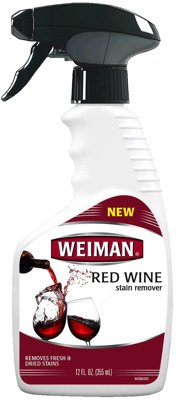 Red Wine Stain Remover Cheap And Effective Please
