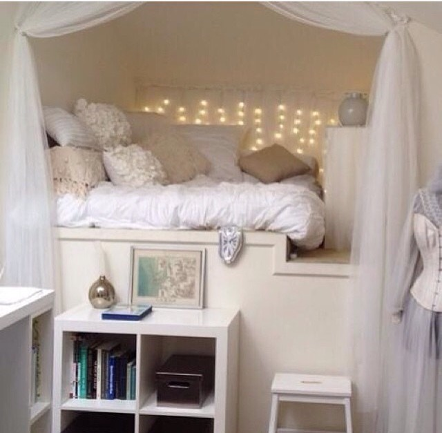 Dream Bedroom Ideas Musely