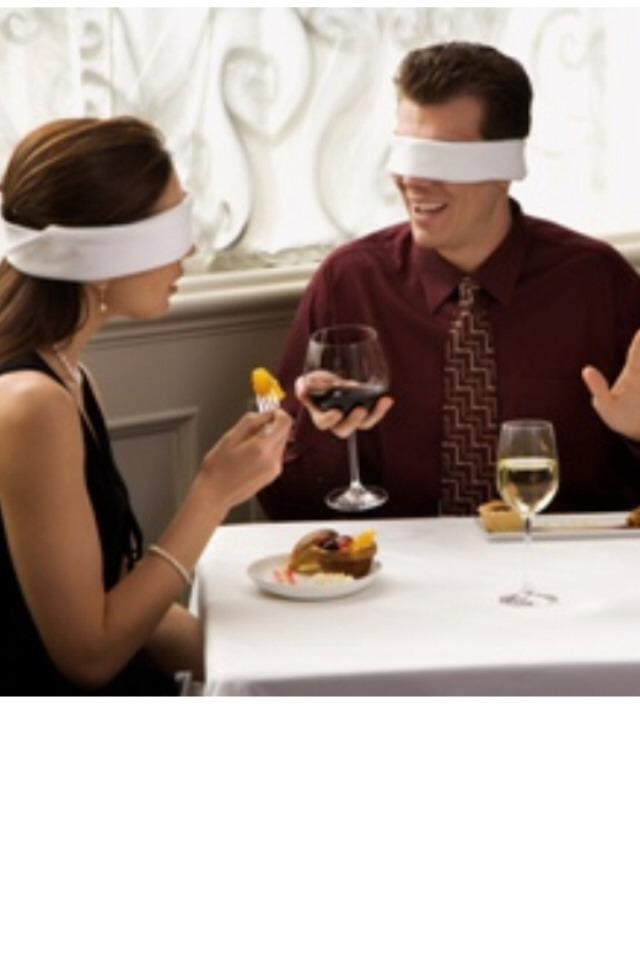 blind date tips for men Finde info dating search this site home 10 dating tips 10 dating tips for christian singles 2011 dating tips first blind date tips for men first date.