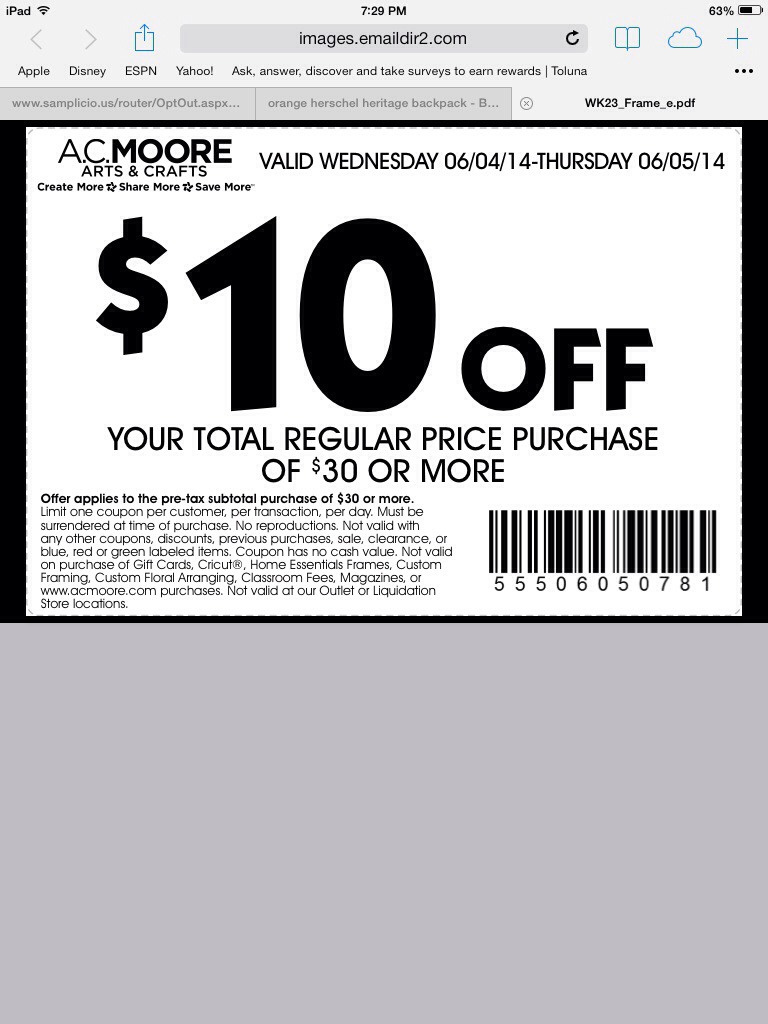 House of cb coupon code