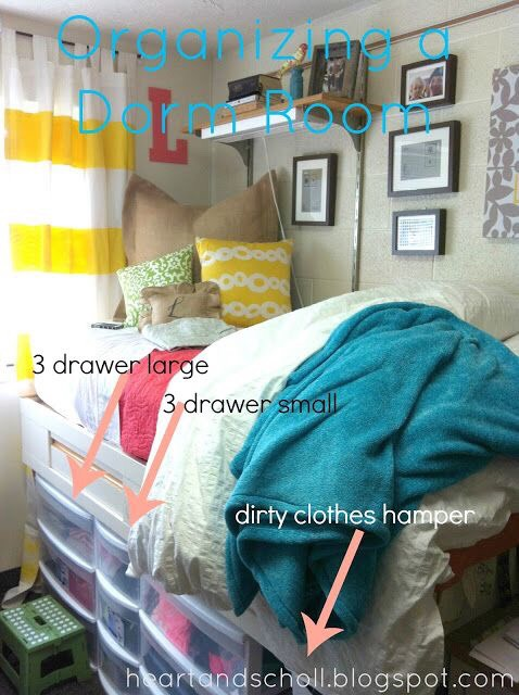 Decorating Ideas > Dorm Room And Ideas  Musely ~ 163157_Dorm Room Pets Ideas