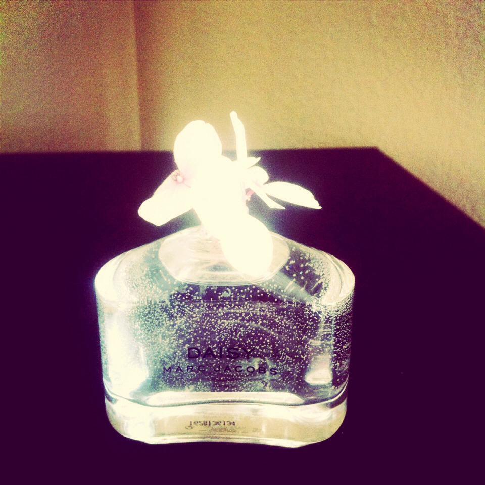 DIY Perfume & Clone:) - Musely