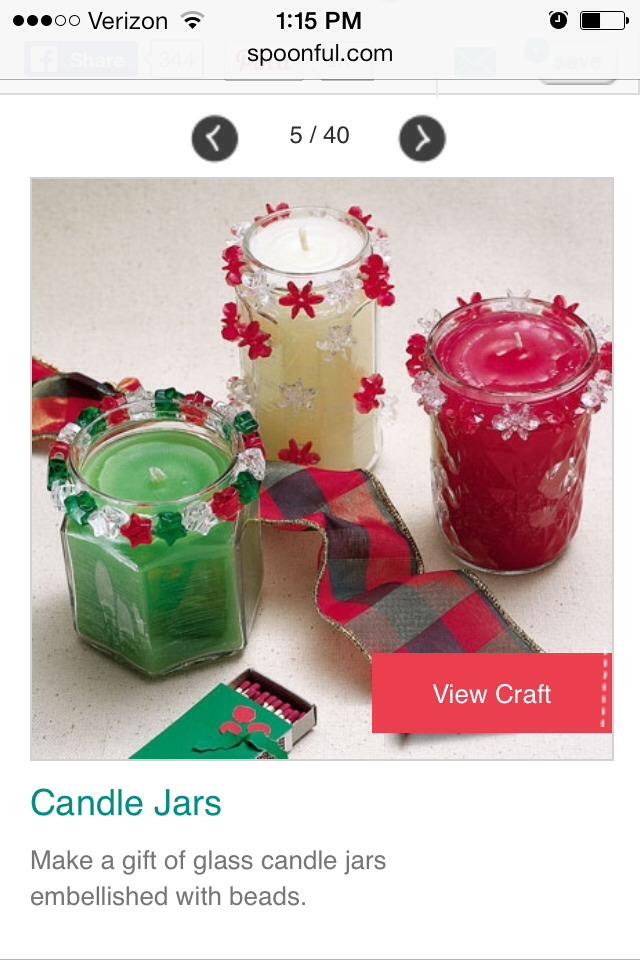 Free Shipping Christmas Food Gifts