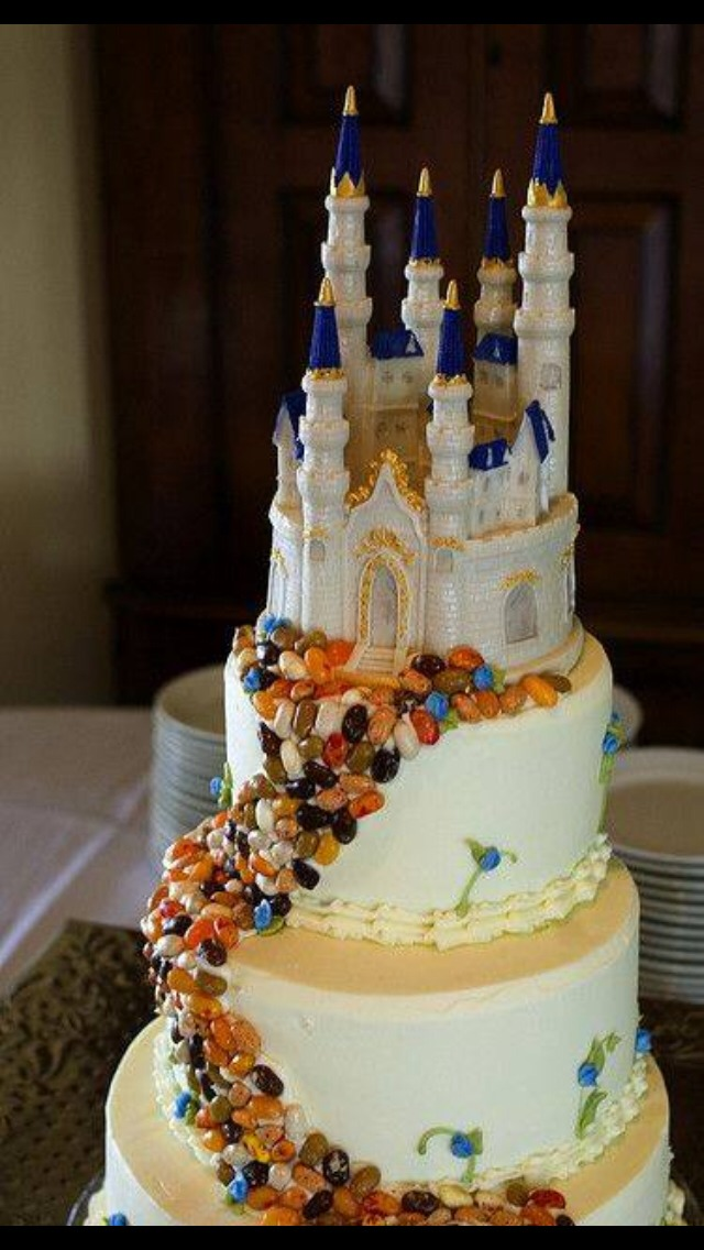 Wedding Cakes Images Free Download