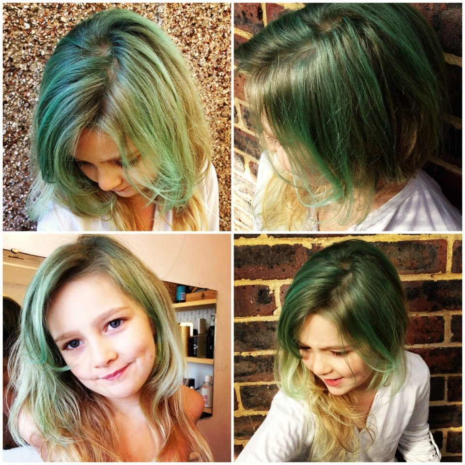 how to dye your hair with How to dye your hair at home getty imagesxsandra a whopping 82% of good  housekeeping readers who color their hair do it at home.