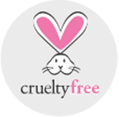 Cruelty Free