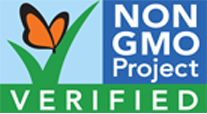 NON-GMO