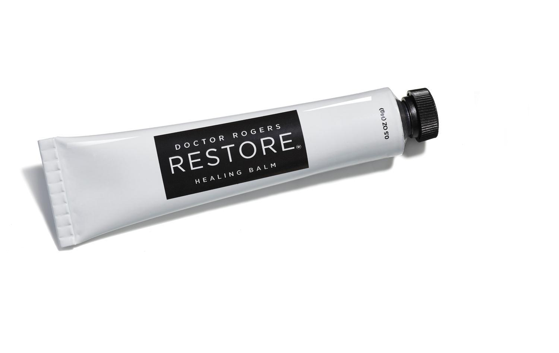 RESTORE Healing Balm