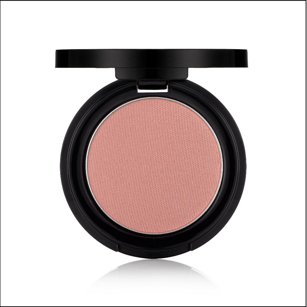 Multi Purpose Pressed Powders for Eyes & Face (Tropical Sunset)